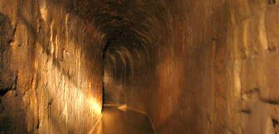 la-bot-acquedotto Romano Asolo